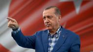 Fikret Başkaya'dan Erdoğan'ın ABD ziyaretine fiyasko yorumu!
