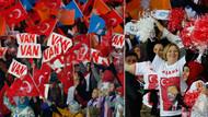 DEAŞ, 2 yabancı terörist ile AK Parti kongresine saldıracaktı