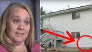 Yıllarca para biriktirip ev aldı 1 saat sonra hayatının şokunu yaşadı