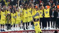 21 Mayıs pazar reyting sonuçları: Survivor mı, Fenerbahçe basketbol maçı mı?