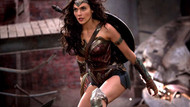 Wonder Woman, 2 Haziran'da sinemalarda