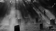 Tarih boyunca görülmüş en inanılmaz ölüm olayları