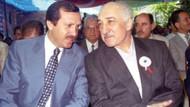 15 Temmuz raporundan: FETÖ, sol partilerle de iş birliği yaptı, hedefte Erdoğan vardı