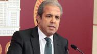 Şamil Tayyar 15 Temmuz için sabır çekti