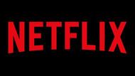 Netflix'in ilk Türk dizisinin konusu belli oldu