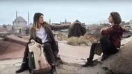 Türkiye ile ortak yapımı Aman Doktor filmi Cannes'a damga vurdu