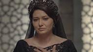 Muhteşem Yüzyıl Kösem 26. bölüm fragmanında Sultan Murad ölüme yeniliyor