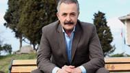 Mehmet Aslantuğ Direniş Karatay filmiyle beyaz perdeye dönüyor