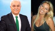 Nihat Hatipoğlu ve Pınar Altuğ arasında büyük yarış