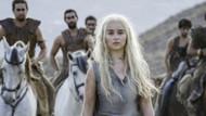 Games of Thrones İzlanda Kronu'nu şampiyon yaptı