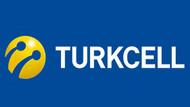Cep telefonlarının interneti neden kesildi? Turkcell'den ilk açıklama