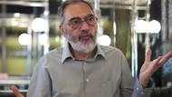 Mahçupyan: Pelikancılık AK Parti'yi kontrolü altına almaya talip, İslamcılar'dan kurtulması gerek