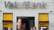 Vakıfbank ile ilgili çok önemli açıklama