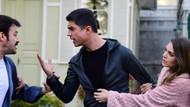 5 Mayıs reyting sonuçları: Aşk ve Mavi mi, Arka Sokaklar mı?