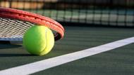 DEİK Business Tennis Cup Turnuvasının şampiyonları belli oldu