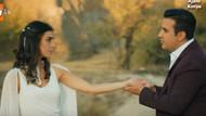 Aşk ve Mavi 30. bölüm fragmanında Cemal çıldırıyor