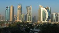 Katar krizi nasıl bu noktaya geldi, nasıl çözülebilir?