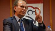 Yusuf Kaplan: AK Parti halkı okuyamıyor; iktidar insanların gözünü kör etti