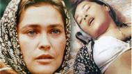 Hülya Avşar'ın olay filmi Berlin in Berlin'in devamı geliyor!