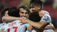 11 Haziran reyting sonuçları: Kosova - Türkiye maçı mı, Savaşçı mı?