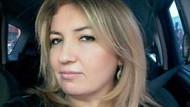 Uludağ'da kaybolan kadın yaklaşık 8 saat sonra kurtarıldı