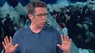 Karar yazarı Albayrak: Erdoğan yönetiminin her yaptığını beğenmek zorunda değilim