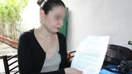 Metroda maganda mağduru genç kadına tehdit telefonu