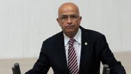 Enis Berberoğlu'nun tutukluluğuna yapılan itiraz reddedildi!