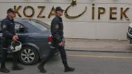 Koza Altın Maden'den Erdoğan'ın diploması çıktı