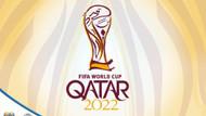 FIFA: 2022 Dünya Kupası Katar'da oynanacak