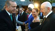 Erdoğan'ın iftarında giydiği olay olmuştu! Hülya Avşar'dan dekolte açıklaması