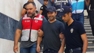 Atilla Taş'a müebbet istenen iddianame kabul edildi