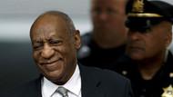 Bill Cosby'nin yargılandığı tecavüz davasında yeni gelişme!