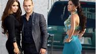 Yolanthe taciz edildi! Sneijder bakın ne yaptı?