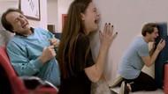 Arka Sokaklar'ın sezon finali herkesi ağlatacak!