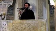IŞİD lideri Ebu Bekir el-Bağdadi kimdir?