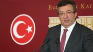 CHP'li Altay 'kıyas'ı yanıtladı: Gezi'yi devlet, FETÖ ve uç örgütler amacından çıkardı