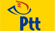 PTT'den vatandaşlara uyarı