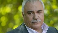 Usta oyuncu Halil Ergün'ün yeğeni kavgada ağır yaralandı