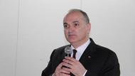 Sanayi Bakanı  Özlü: Zeytinlikler konusu yeniden gündeme gelebilir