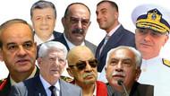 Ergenekon davası sil baştan; savcı 114 sanığın beraatini istedi
