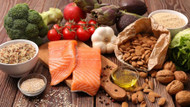 Yiyeceklerle ilgili akılalmaz gerçekler: Ketçap aslında ishal ilacı mı?