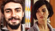 Tuba Büyüküstün'ün sevgilisi Umut Evirgen tutuklandı