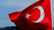 Son Dakika... Türkiye iki ülkeyle anlaşmaya vardı