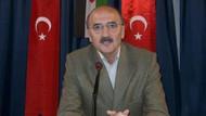 Hüsnü Mahalli'den Türkiye yazarına sert sözler: 40 yıllık gazeteciyim, böyle geri zekalı görmedim!