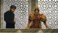 Muhteşem Yüzyıl Kösem ne zaman final yapıyor?