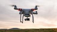 TDK çalışma başlattı, drone kelimesinin Türkçe karşılığı aranıyor