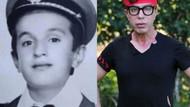 Bülent Ersoy ve Yılmaz Morgül'ün çocukluk hali ortaya çıktı