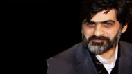 Akit yazarı Ali Karahasanoğlu: Tezek 1 saatte temizlendi, ya sizin pislikleriniz?