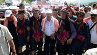 Kılıçdaroğlu: Çok sayıda Düzceli gelip özür diledi